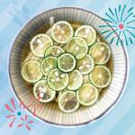 岐阜で味わう涼しい夏 冷たい麺特集